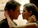 Film-Szenenbild zu Mission: Impossible III