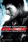 Artwork zu Mission: Impossible III