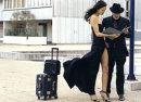 Film-Szenenbild zu Paris, je t'aime