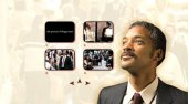 zu The Pursuit of Happyness