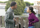 Film-Szenenbild zu The Pursuit of Happyness