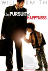 Artwork zu The Pursuit of Happyness