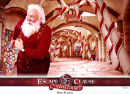 Artwork zu The Santa Clause 3