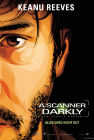 Artwork zu A Scanner Darkly