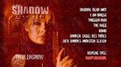 zu Shadow: Dead Riot