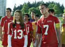 Film-Szenenbild zu She's the Man