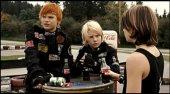 Film-Szenenbild zu Die wilden Kerle 3