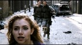 DVD Filmszene zu 28 Weeks Later