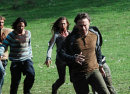 Film-Szenenbild zu 28 Weeks Later