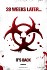 Poster zu 28 Weeks Later