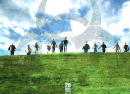 Wallpaper zu 28 Weeks Later