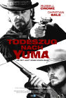 Artwork zu 3:10 to Yuma