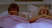 Film-Szenenbild zu After Sex