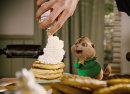 Film-Szenenbild zu Alvin and the Chipmunks