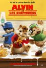 Artwork zu Alvin and the Chipmunks