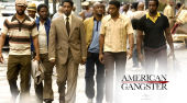 Artwork zu American Gangster