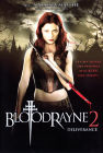 Artwork zu BloodRayne 2