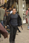 Film-Szenenbild zu The Bourne Ultimatum