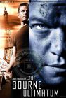 Artwork zu The Bourne Ultimatum