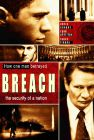 Artwork zu Breach