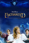 Artwork zu Enchanted