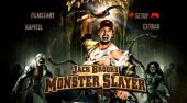 zu Monster Slayer