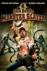 Artwork zu Monster Slayer