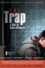 Artwork zu The Trap
