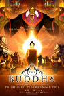 Artwork zu The Life of Buddha