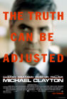 Artwork zu Michael Clayton