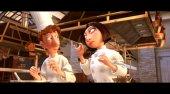 Film-Szenenbild zu Ratatouille
