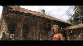 Film-Szenenbild zu The Reaping