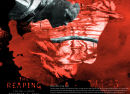 Artwork zu The Reaping