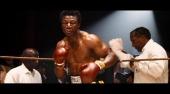 Film-Szenenbild zu Resurrecting the Champ