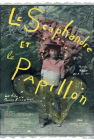 Artwork zu Le scaphandre et le papillon