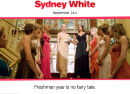Artwork zu Sydney White