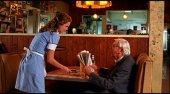 Film-Szenenbild zu Waitress