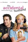 Artwork zu The Accidental Husband
