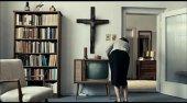Film-Szenenbild zu Der Baader Meinhof Komplex