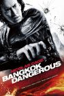 Artwork zu Bangkok Dangerous