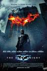 Artwork zu The Dark Knight