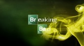 Film-Szenenbild zu Breaking Bad - Season 1