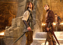 Film-Szenenbild zu Chronicles of Narnia 2