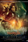 Artwork zu Chronicles of Narnia 2