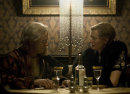 Film-Szenenbild zu The Curious Case of Benjamin Button