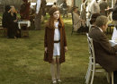 Film-Szenenbild zu The Curious Case of Benjamin Button