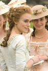 Film-Szenenbild zu The Duchess