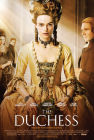 Poster zu The Duchess