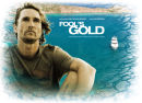 Artwork zu Fool's Gold