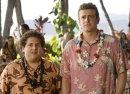 Film-Szenenbild zu Forgetting Sarah Marshall